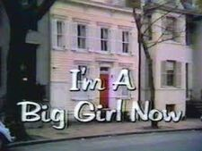 I'm a Big Girl Now .jpeg