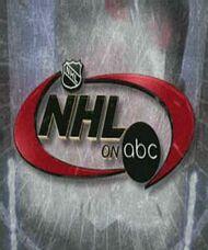 NHL on ABC .jpg