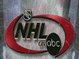 NHL on ABC