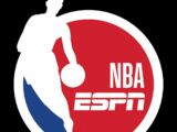 NBA on ABC