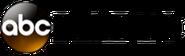 ABC Radio Logo