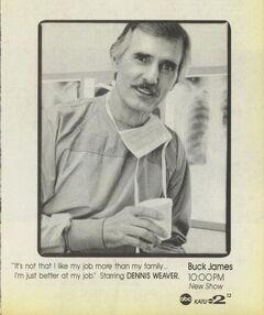 Buck james.jpg