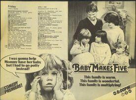 Baby makes five.jpg