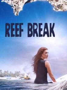 Reef Break.jpeg