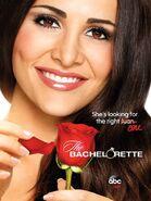 The Bachelorette poster s10