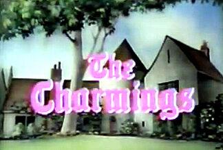 The Charmings .jpg