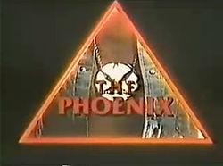 The Phoenix.jpg