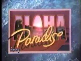 Aloha Paradise.jpg