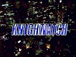 Knightwatch.jpg