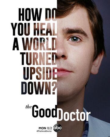 The Good Doctor season 4 poster.jpg