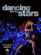 DWtS s23 poster