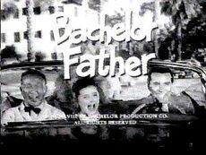 Bachelor Father .jpg