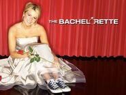 The Bachelorette - Ali Fedotowsky