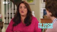 American Housewife Season 5 Teaser New Season Trailer 2020