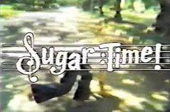 Sugar Time! .jpeg