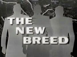 The New Breed.jpg