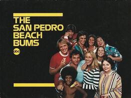 The San Pedro Beach Bums.jpg
