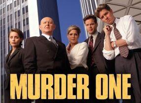 Murder One.jpeg