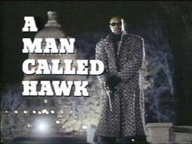 A Man Called Hawk .jpg