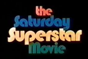 The ABC Saturday Superstar Movie .jpg