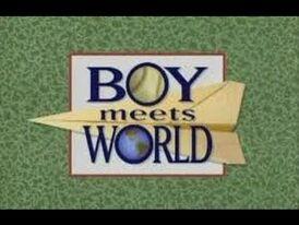 Boy meets world.jpg