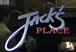 Jack's Place .jpg