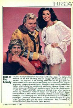 Star of the family.jpg