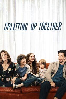 Splitting Up Together poster.jpg