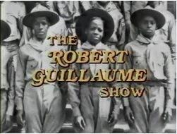The Robert Guillaume Show .jpg