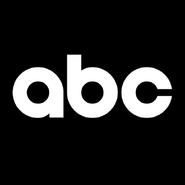 ABC-2021-LOGO
