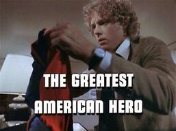 The Greatest American Hero .jpg