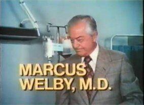 Marcus Welby, M.D. .jpg