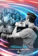 American Idol season 16 poster 5