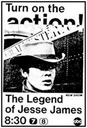 The Legend of Jesse James.jpg