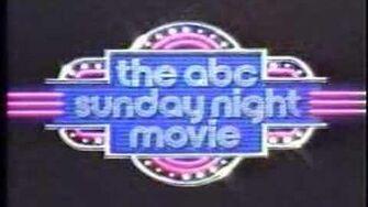 ABC_Sunday_Night_Movie_Open_1982