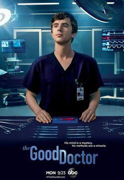 The Good Doctor season 3 poster.jpg