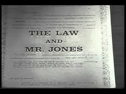 The Law and Mr. Jones .jpeg