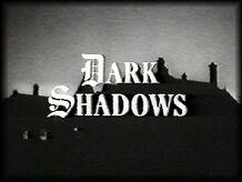 Dark Shadows .jpg