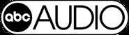 ABC Audio Logo