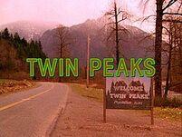 Twin Peaks .jpg