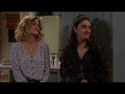"""Call Your Mother 1x01 Sneak Peek Clip 4 """"Pilot"""" Series Premiere ABC"""