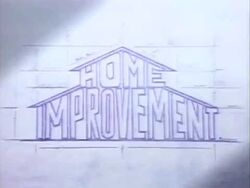 Home Improvement .jpg