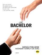 The Bachelor - Alex Michel