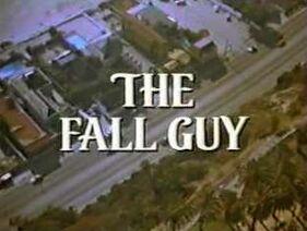 The Fall Guy .jpg