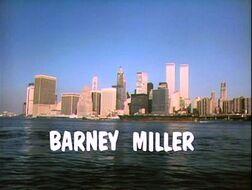 Barney Miller .jpg