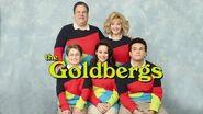 The Goldbergs trailer