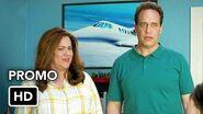 American Housewife Season 4 Promo