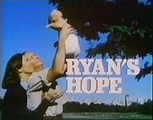 Ryan's Hope .jpeg