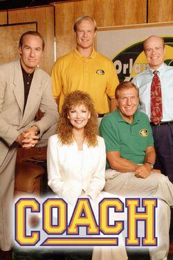 Coach poster.jpg