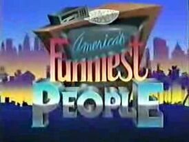 America's Funniest People .jpg